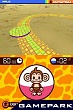 Скриншот Super Monkey Ball: Touch & Roll (DS), 1