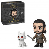 Фигурка Funko 5 Star: Game of Thrones – Jon Snow