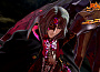 Bloodstained: Ritual of the Night Стандартное издание (Xbox One)