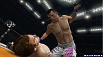 Скриншот UFC Undisputed 3 (PS3), 8