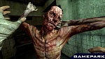 Скриншот Condemned 2 Bloodshot (PS3), 5