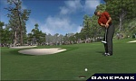 Скриншот Tiger Woods PGA tour 06 (Xbox 360), 8