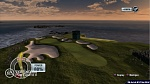 Скриншот Tiger Woods PGA Tour 11 (Xbox 360) , 3