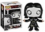Фигурка Funko POP! The Crow