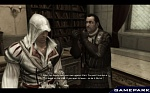 Скриншот Assassin's Creed II 2 Special Edition (PS3), 3