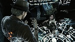 Скриншот Murdered: Soul Suspect Limited Edition (PS4), 4