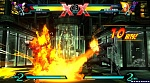 Скриншот Ultimate Marvel vs. Capcom 3 (PS3), 10