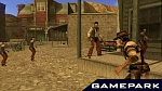 Скриншот GUN Showdown (PSP), 6