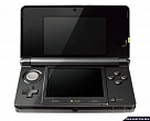 Скриншот Nintendo 3DS The Legend of Zelda 25th Anniversary Limited Edition, 1