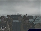 Скриншот Medal of Honor Frontline (PS2), 3