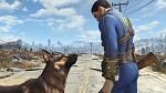 Скриншот Fallout 4 (PS4), 1