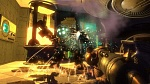 Скриншот BioShock Ultimate Rapture Edition (PS3), 8