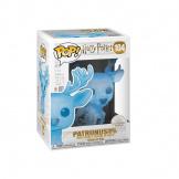 Фигурка Funko POP Harry Potter – Patronus Harry Potter (46994)