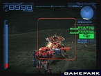 Скриншот Armored Core: Nexus, 8