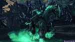 Скриншот Darksiders 2 (PS3), 8
