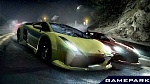 Скриншот Need for Speed Carbon (PS3), 1
