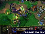 Скриншот Warcraft III: Reign of Chaos (PC), 5