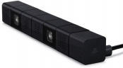 Playstation Camera (PS4) (GameReplay)
