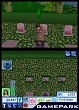 Скриншот The Sims 3 (3DS), 2
