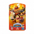 Скриншот Skylanders Giants Hot Head, 1