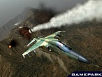 Скриншот Ace Combat: the Belkan War, 3