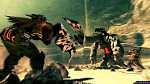 Скриншот Lost Planet 2 (PS3), 1