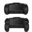 Скриншот Grip Attachment (PSVITA), 3