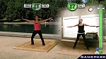 Скриншот Get FIT with MEL B (Xbox 360), 2
