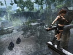 Скриншот Tomb Raider: Underworld (PS2), 7