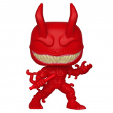 Фигурка Funko POP Marvel: Venom – Daredevil
