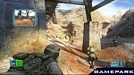 Скриншот Tom Clancy's GR Advanced Warfighter PE (Xbox 360), 6