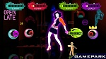 Скриншот Just Dance 3 Special Edition (Xbox 360), 3