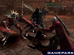 Скриншот Devil May Cry 3 Special Edition (PS2), 10