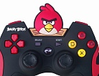 Скриншот Controller Wireless Angry Birds (PS3), 1