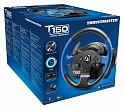 Скриншот Руль Thrustmaster T150 RS EU Version (PS4), 5