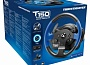 Руль Thrustmaster T150 RS EU Version (PS4)