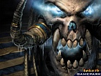 Скриншот Warcraft III 3: Reign of Chaos (PC-DVD), 1