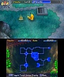Скриншот Pokemon Mystery Dungeon: Gates to Infinity (3DS), 1