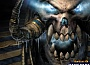 Warcraft III 3: Reign of Chaos (PC-DVD)