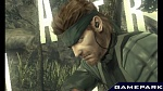 Скриншот Metal Gear Solid 3D: Snake Eater (3DS), 1