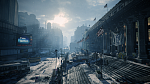 Скриншот Tom Clancy's The Division. Gold Edition (PS4), 5