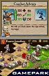 Скриншот Age of Empires the Age of Kings, 1