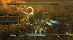 Скриншот Zone of the Enders HD Collection (PS3), 1