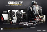 Скриншот Call of Duty: Advanced Warfare Atlas Limited Edition (PC), 1