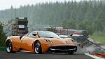 Скриншот Project Cars (XboxOne), 3