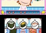 Cooking Mama: Bon Appetit! (3DS)