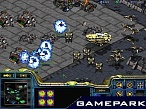 Скриншот StarCraft + StarCraft: Brood War (PC-Jewel), 2
