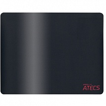 Коврик ATECS Soft Gaming Mousepad - Size M