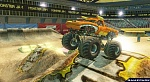 Скриншот Monster Jam: Path of Destruction (PS3), 5