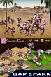 Скриншот Age of Empires the Age of Kings, 4